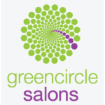 Green Circle Salons | Les Garcons Coiffeurs